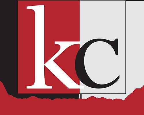 Keppler Consulting, LLC